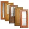 Двери, дверные блоки в Красногородском
